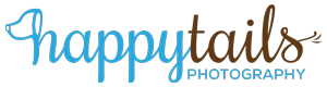 Happy Tails Photography, Melbourne Dog & Pet Photographer